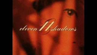 Eleven Shadows - Akela-Pan