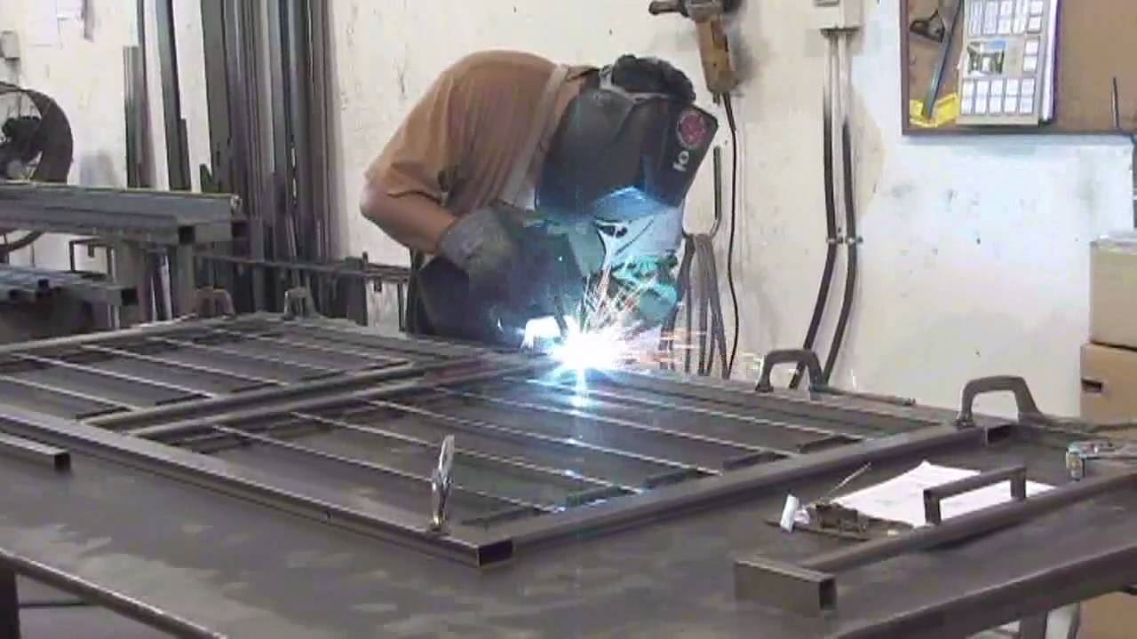 Steel Shield On Utube Youtube