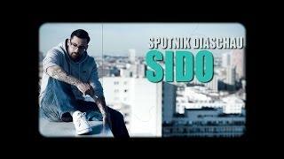 """Sido: """"Ed Snowden kann bei mir wohnen!""""   SPUTNIK Interview"""