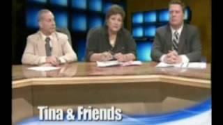 Tina & Friends10-04 (6/10/2010)
