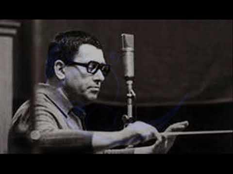 Schubert - Heinz Rögner (1979) Symphony No.7 in E, D.729