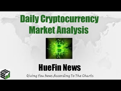 Crypto Price Prediction | BTC | We Predicted XRP (Ripple) to Move Higher! | 5/13/2018