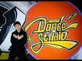 Danik Fantom Студия уличного танца JUST FLY mp3