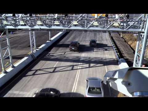 A25 Intro Video Feb. 2011