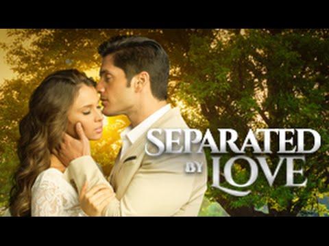Entre Tu Amor y Mi Amor English Trailer