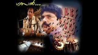 Balachandran Chullikkad Sings gazal