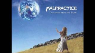 Watch Malpractice Fragile Pages video