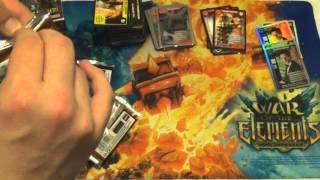 Doctor Who Monster Invasion Extreme: Box Opening