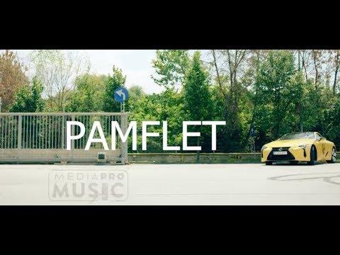 Dorian Popa feat. SHIFT-HATZ ( PARODIE)