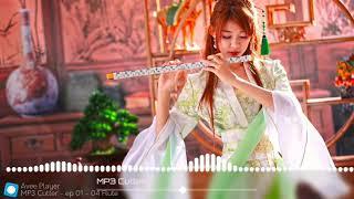 Sad emotional flute music ringtone mp3