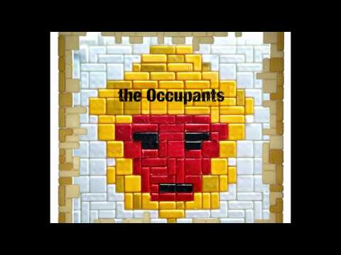 the occupants :: hindsight