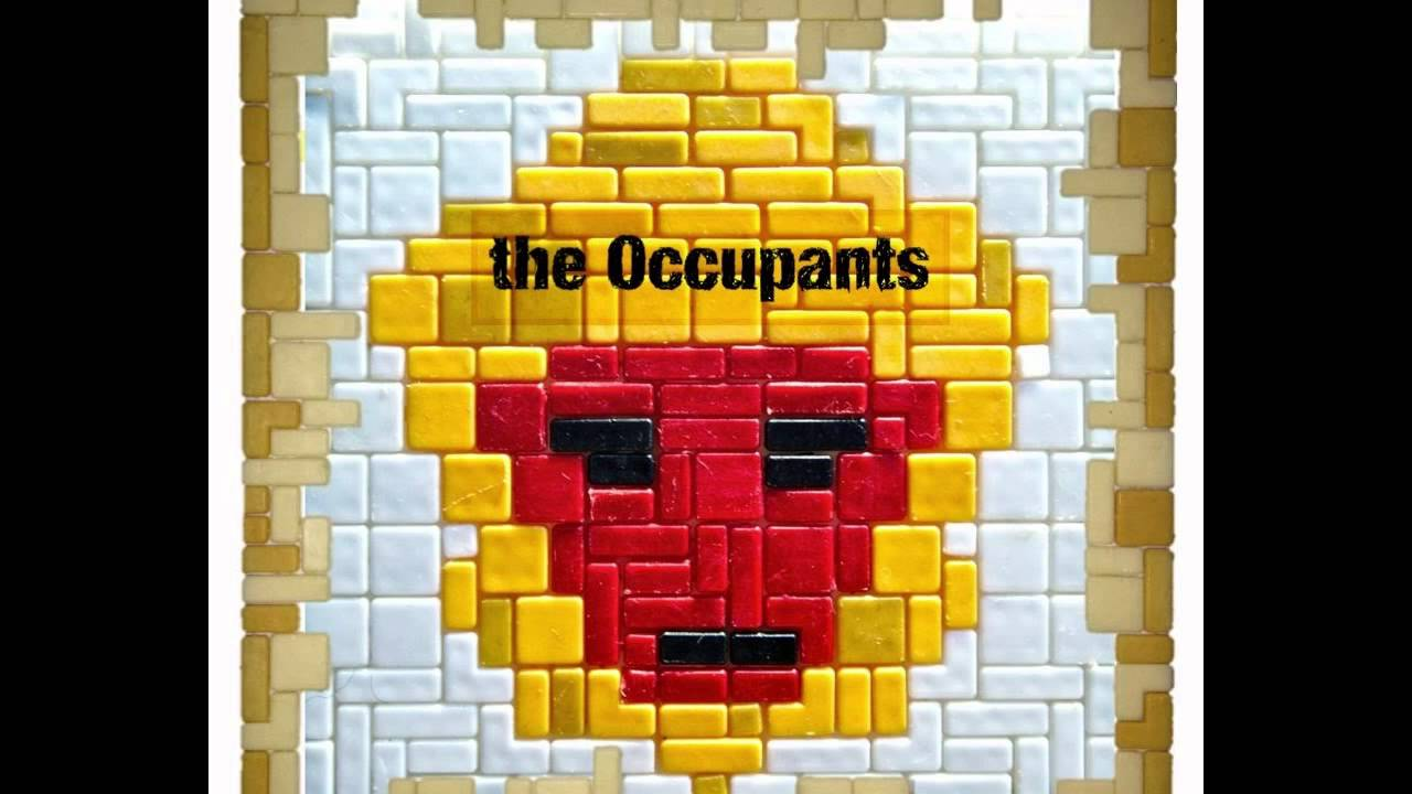 Download the occupants :: hindsight