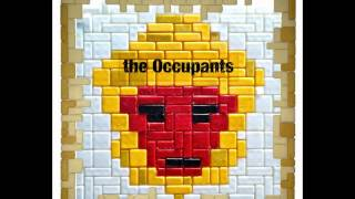 the occupants :: hindsight