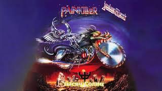 Скачать Правильный Перевод Judas Priest PainKiller РЕМАСТЕР V 1 0