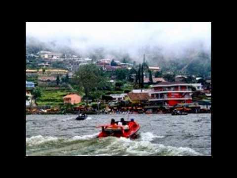 telaga-sarangan---jawa-timur-|-tempat-wisata-di-indonesia