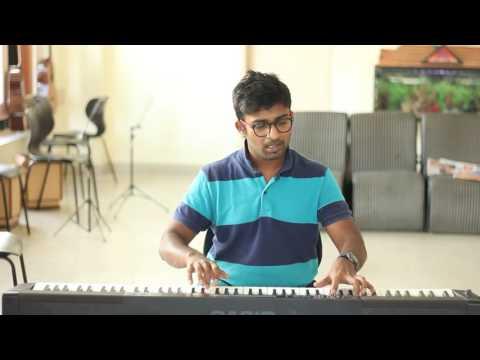 Piano piano chords of tum hi ho : Piano : piano chords of tum hi ho Piano Chords Of Tum along with ...