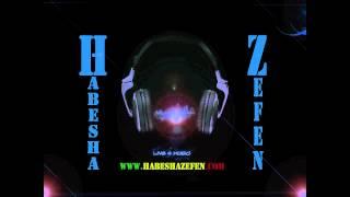 La Fonten -- Kabu Remix