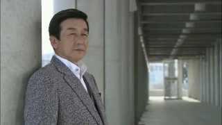 池田輝郎 - 伊万里の母