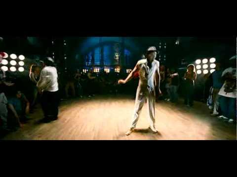 Hrithik Roshan Superb Dancing in Kites (2010)... HD Quality By Sameer Virk.avi