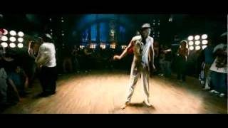 Hrithik Roshan Superb Dancing in Kites (2010)... HD Quality By Sameer Virk.avi