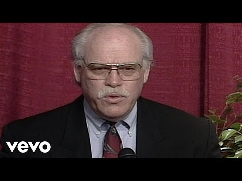 John Hall - The Old Rugged Cross (Live)