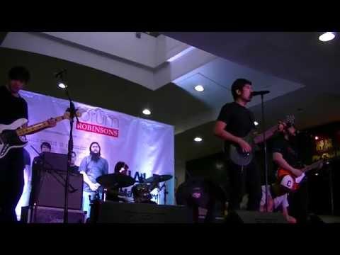 Bahay Kubo - Hale Band Comeback Concert