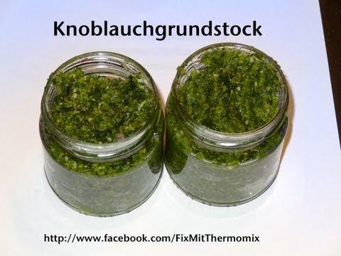 knoblauch-grundstock-vorwerk-thermomix-tm-31