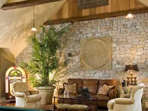 Long Island Interior Design Disalvo Interiors Youtube