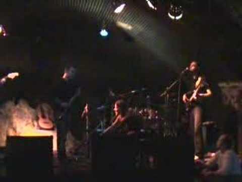 Tre Secondi (3 Seconds - Live)