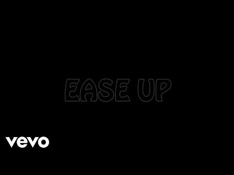 Brooke Lynne - Ease Up