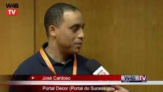 Gambar cover Testemunho Portal Decor - Marketing Digital Exponor