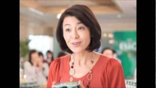 倍賞千恵子さんの若いころにホントそっくりですよねー。 ネットでCGか?...