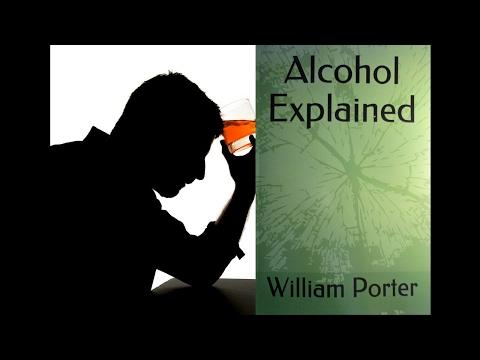 Episode 57: Alcohol Explained