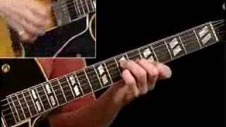 Steve Howe - Tempus Fugit