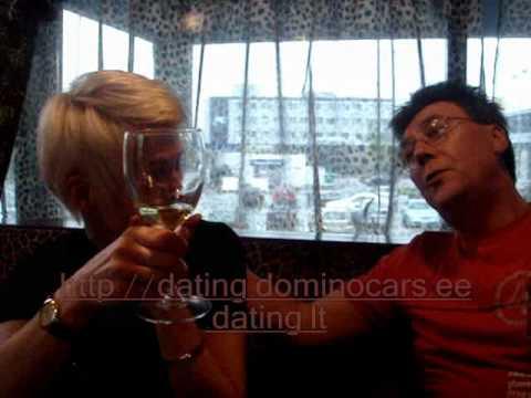 Dating jemand vier Jahre älter
