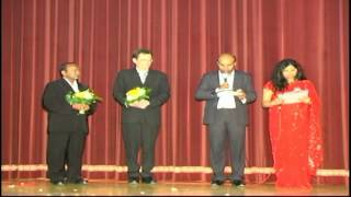 Silver Jubilee celebration of Tamil  Catholic Chaplaincy in Germany on 2012-08-25 part 6 of 10