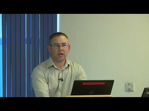 Jon Sandoe Cornwall AMR 2019 11