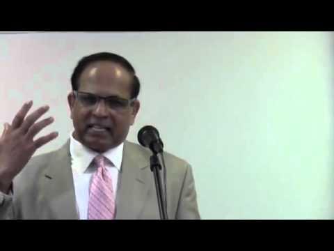 Malayalam Christian Message Psalms 122