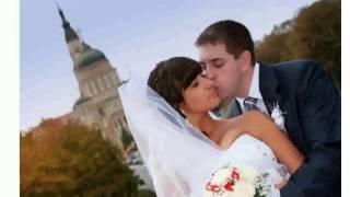 Фотосъемка Свадеб(Фотосъемка Свадеб фотосъемка свадеб уроки фотосъемка свадеб в усть-каменогорске фотосъемка свадеб..., 2014-08-12T05:44:00.000Z)