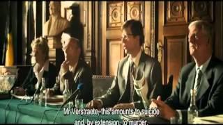 Hayatımın Kararı (Tot Altijd - Time Of My Life) / Fragman