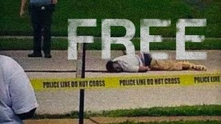 (FREE) J. Cole