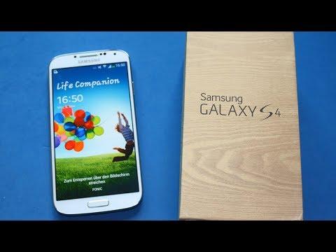 Xnxubd S4 Video Review | Best Budget Samsung Galaxy nhbh!