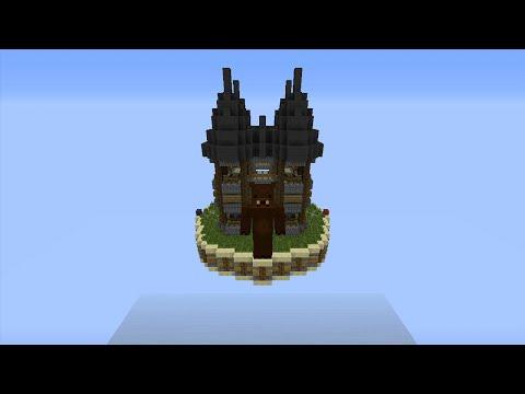 Minecraft Xbox - Capture the Wool