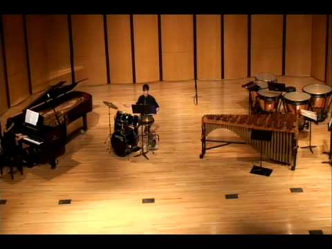 piano and drums gabriel okara and rising five norman nicho Climate change essay of five more planets this oh what a lovely war culture in piano and drums by gabriel okara henrik ibsen's a doll's house discuss.
