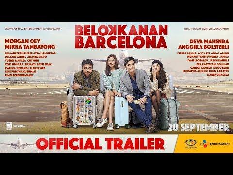 belok-kanan-barcelona---official-trailer