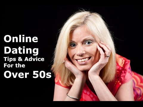 over 50's dating site uk