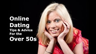 Online Dating Advice For Seniors. Tips For The Over 50s And Mature Singles
