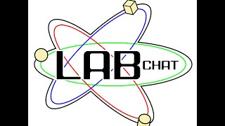 Lab Chat - Episode 2 (Jan. 21, 2016)