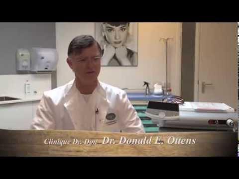 Clinique Dr Don Beauty Angel