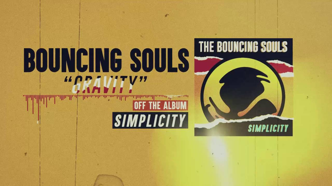 the-bouncing-souls-gravity-riserecords